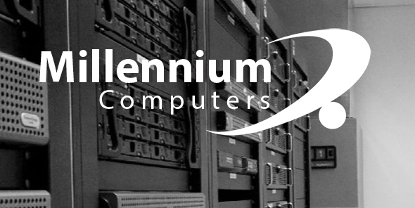 Millennium computers