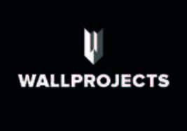 wallprojects